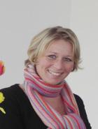 Annette Freckmann