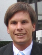 Marco Schultheiß
