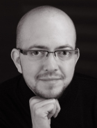 Viktor Schmidt