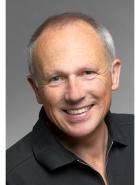 Heinz Friedrich Grotehans