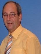 Alwin Braun