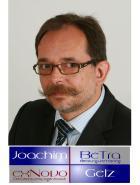 Joachim Getz