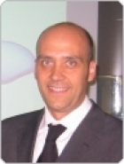 Xavier Selma i Coderch