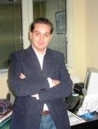 Luis Miguel Cantalejo