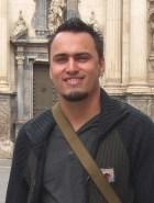 ADRIAN CRUZ RAMIREZ