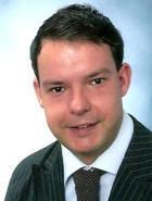 Daniel Fichter