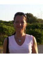 Sieglinde Barth