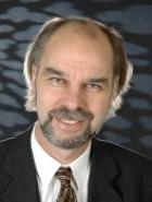 Bert Branahl