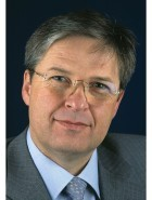 Walter Dejon