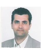 Alfonso Fdez-Montenegro Barragán