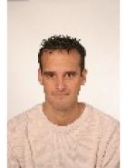 Stefan Gottwalt