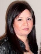Denise Raquel Coronel Buisson