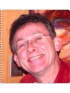 Ian Emmett