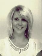 Stephanie Beisch