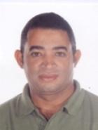 FRANCISCO BIENVENIDO HERNANDEZ  CASTILLO