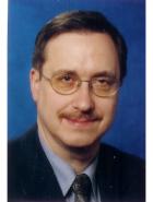 Egon Jahn