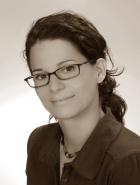 Maja Freudenberg