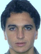 Juan Carlos Marcelán Carrión