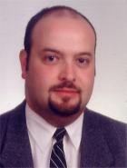 Andre Landsmann