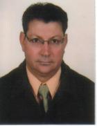 Francesc Antoni Carbonell i Vicénç