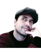 Russell Paul Effio