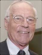 Peter Bannasch