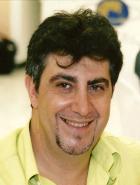 Carlos cañas Diaz