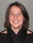 Ellen De Groeve