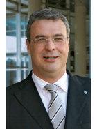 Walter Bockshecker