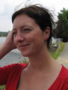 Claudia Hirschmann