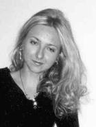 Marlena Drabik