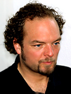 Georg Beckmann