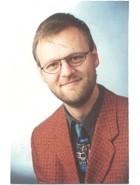 Reimund Dittmann