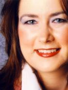 Sonja Droegehoff