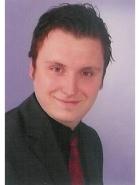Torsten Feismann