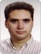 Daniel Rodríguez Arévalo