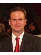 Karsten Gransch