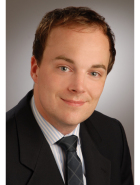 Florian Alexander Gieseke