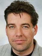 Martin Heuser