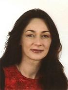 Bianca Zenz