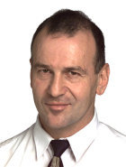 Carsten Befelein