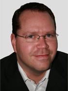 Andreas Wegermann