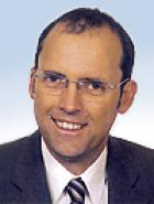Dirk Bannas