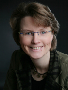 Claudia Ehlers