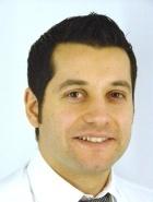 Angelo Caricato