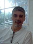 Luis Ballesteros Diaz