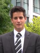 Steffen Gewehr