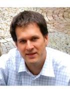 Stefan Hautke