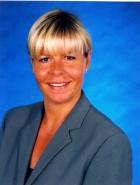 Astrid Albers