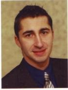 Christian Bobisch